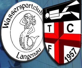 WSC Langenau – TC Freiburg, 2 Bundesliga, 2 Spieltag, Saison 2013/14