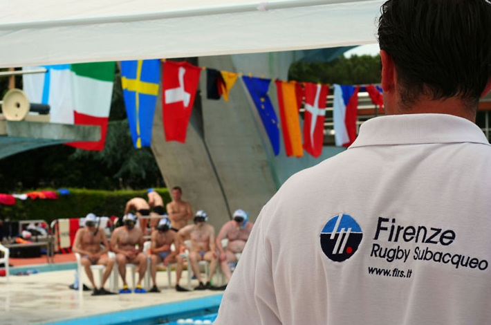 Firenze Cup 2014 – XIII Edition