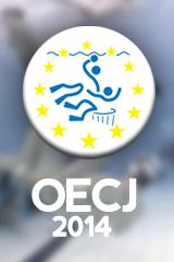 Alle Infos über die Europäische Jugendmeisterschaft 2014